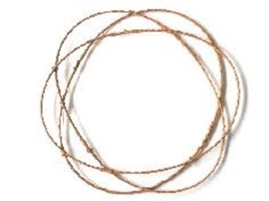 Obrázek z Podklad - elektron ø28cm
