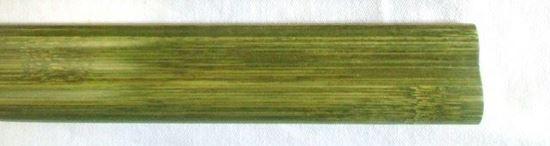 Obrázok z Lišta 70x3cm