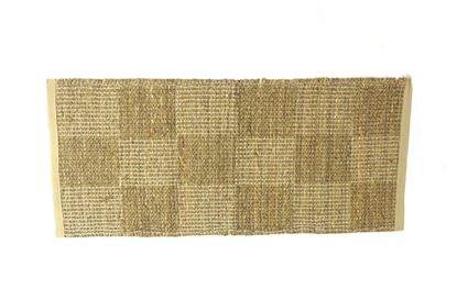 Obrázek Kobereček - mořská tráva 50x120