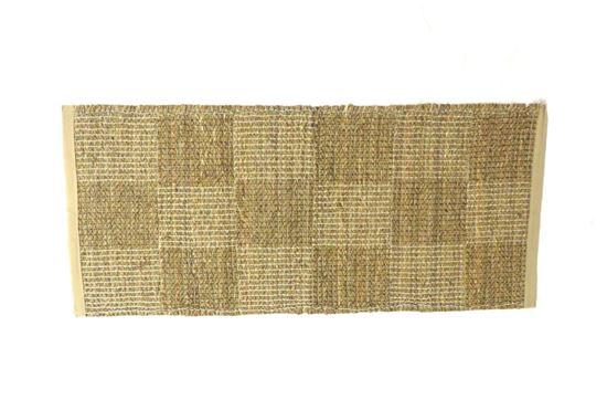 Obrázek z Kobereček - mořská tráva 50x120