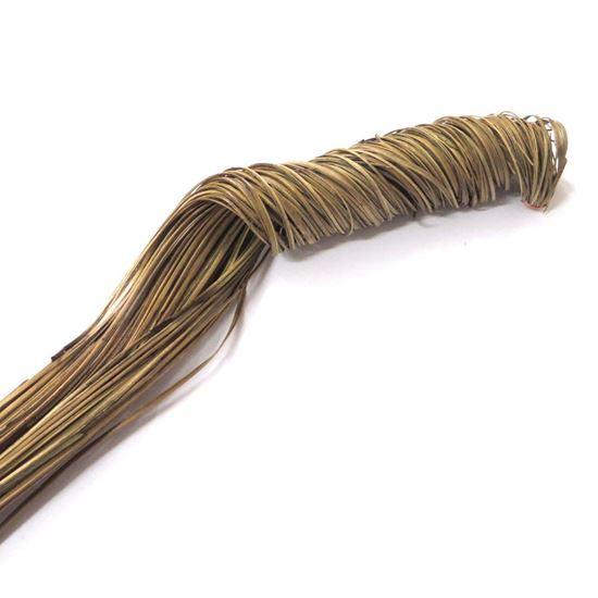 Obrázek z Ting ting curly - přírodní (5 svazků)