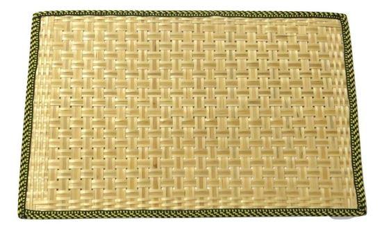 Picture of Prostírání bambus 26x38cm