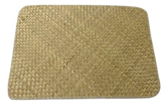Obrázek z Prostírání z mořské trávy 32x45cm