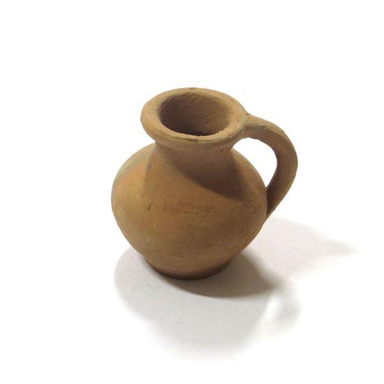Obrázek z Keramická amforka