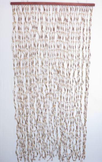 Obrázok z Záves 90x200cm - kukuričný
